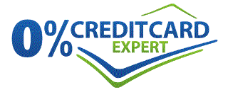 0% Credit Card Expert