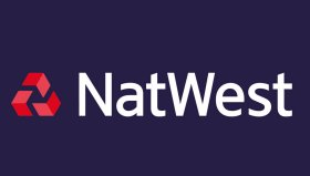 0% NatWest Credit Card