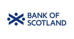 Bank of Scotland Platinum Credit Card
