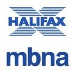 Halifax MBNA