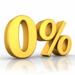 0% Credit Card Offers