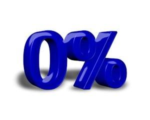 0 percent credit card offers for 40 months 0 credit card expert. Black Bedroom Furniture Sets. Home Design Ideas
