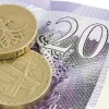 £1000 Credit Card Limit