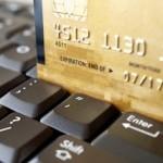 Large Credit Card Limit