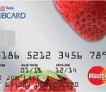 Tesco Credit Card Deals