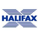 Halifax Credit Card Application