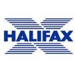 Halifax Credit Card Application