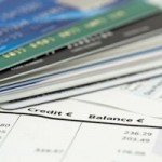 Maximum Credit Card Limit