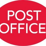 Post Office Platinum Card