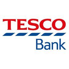 Tesco Credit Card Application