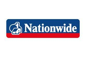 Nationwide Credit Card Offers
