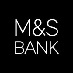 M And S Credit Card