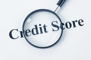 What is a good credit card limit?