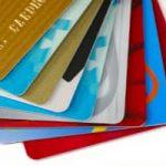 Credit Card Companies