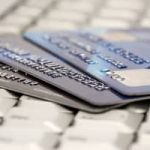 Credit Cards With Big Limits