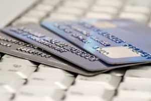 Biggest Credit Card Limit