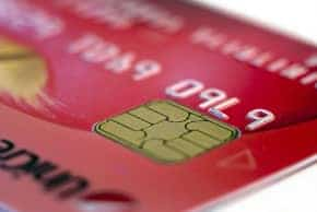 New Credit Cards UK