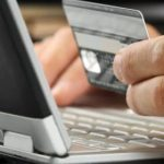 Credit Card Deals For Existing Customers